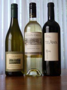 nz_wines