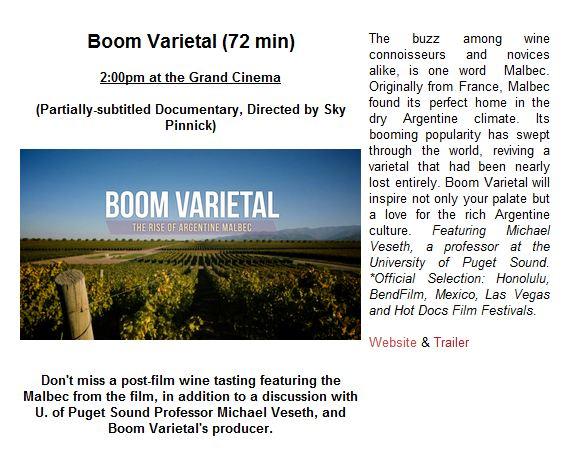 Argentina The Wine Economist Page 3
