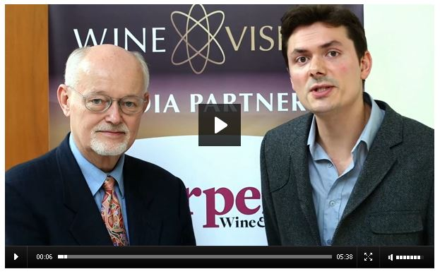 winevision1