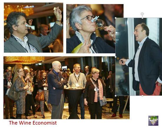 winevision