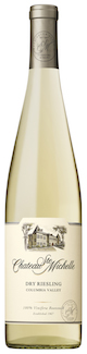 chateau-ste-michelle-dry-riesling-2013-bottle