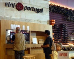 Wine Tourism in Portugal: Expect the Unexpected