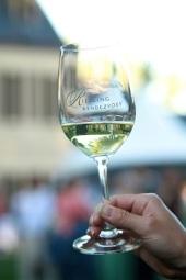 2_rr_wineglass