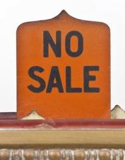 bigstock-no-sale-280