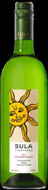 sula-sauvignon-blanc-premium-white-wine