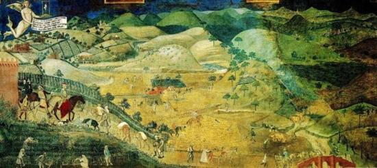 1338-1340-lorenzetti-good-government-country