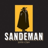 sandeman-logo_use-small