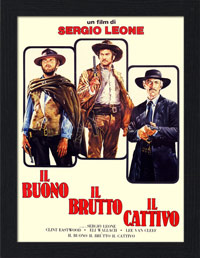ap-frame-622-good-bad-ugly-sergio-leone-italian-movie-poster-1966