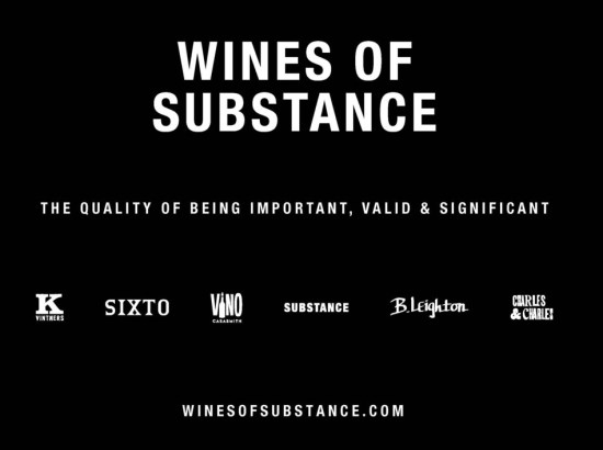 Wines of Substance-Landing-Page