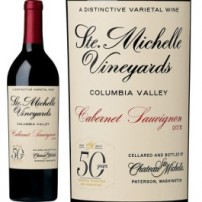 ste-michelle-vineyards-50th-anniversary-columbia-cabernet__31896-1307476275-1280-1280