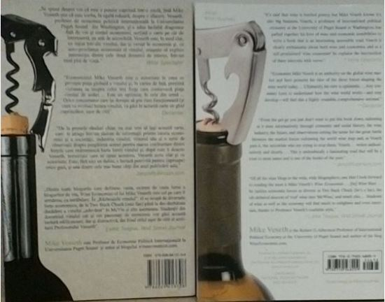 backcovers