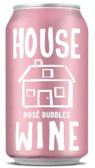 pinkbubbles