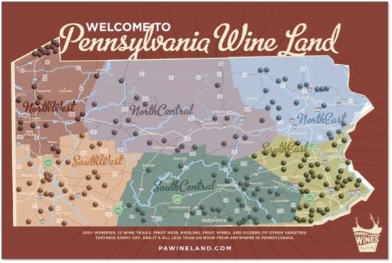 pa-wine-blog-1_image