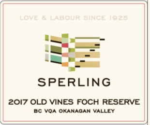 2359-sperling-vineyards-sperling-vineyards-old-vines-f-2017-27258