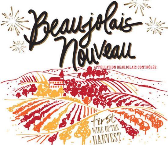 beaujolais-nouveau-e1477026349777