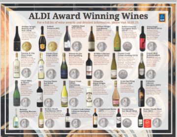 wine_awards_factsheet_thumb_9.13.17