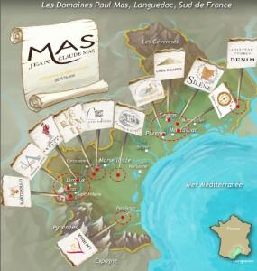 carte-domaines-paul-mas-2017